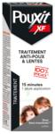 Acheter Pouxit XF Extra Fort Lotion antipoux 100ml à VANNES