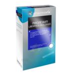 Pharmavie MagnÉsium LibÉration ProlongÉe  30 Comprimés à VANNES