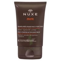 Baume Après-rasage Multi-fonctions Nuxe Men50ml à VANNES