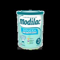 Modilac Doucéa Croissance Lait En Poudre B/800g à VANNES