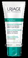 Hyseac Masque Gommant T/100ml à VANNES