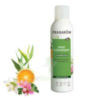 Araromaforce Spray Assainissant Bio Fl/150ml à VANNES