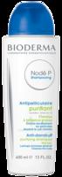 Node P Shampooing Antipelliculaire Purifiant Fl/400ml à VANNES