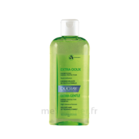 Ducray Extra-doux Shampooing Flacon Capsule 200ml à VANNES