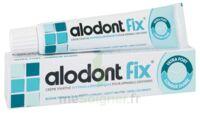 Alodont Fix Crème Fixative Hypoallergénique 50g à VANNES