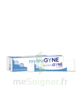 Myleugyne 1 %, Crème à VANNES