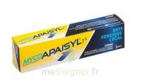 Mycoapaisyl 1 % Crème T/30g à VANNES