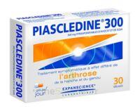 Piascledine 300 Mg Gél Plq/30 à VANNES