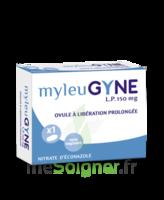 Myleugyne L.p. 150 Mg, Ovule à Libération Prolongée Plq/2 à VANNES