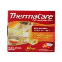 Thermacare, Bt 2 à VANNES