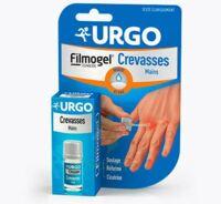 Urgo Filmogel Crevasses Mains 3,25 Ml à VANNES
