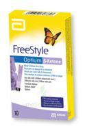 Freestyle Optium Beta-cetones électrodes B/10 à VANNES