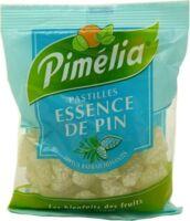 Pimelia Essence De Pin, Sachet 110 G à VANNES