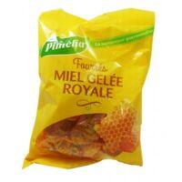 Pimelia Fourres Miel Gelee Royale, Bt 110 G à VANNES