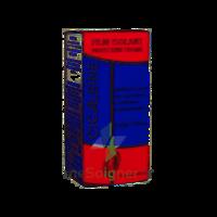 Cicaleine Film Isolant Protecteur Cutané Doigts Talons Fl/5,5ml à VANNES