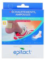 Protection Anti-ampoules Epitact A L'epithelium Activ à VANNES