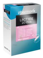 Pharmavie Lact'ime 20 Mds 20 Gélules à VANNES