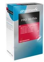 Pharmavie Pro 30 Mds 30 Gélules à VANNES