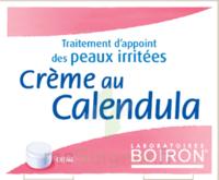 Boiron Crème Au Calendula Crème à VANNES