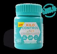 Kilo Control By Xls Médical B/30 à VANNES