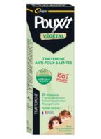 Pouxit Végétal Lotion Fl/200ml à VANNES