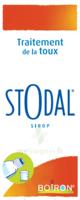 Boiron Stodal Sirop à VANNES