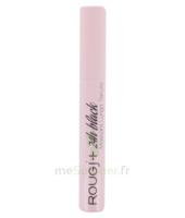 Rougj +24h Black Mascara Longue Tenue T/10ml à VANNES