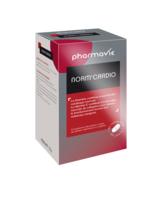 Pharmavie Norm'cardio à VANNES