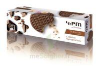 Biscuits Chocolat *16 à VANNES