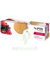 Biscuits Fruits Rouges *20 à VANNES