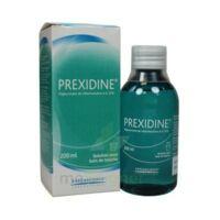 Prexidine Bain Bche à VANNES