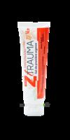 Z-trauma (60ml) Mint-elab à VANNES