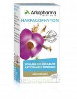 Arkogelules Harpagophyton Gélules Fl/45 à VANNES