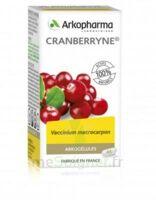Arkogélules Cranberryne Gélules Fl/45 à VANNES