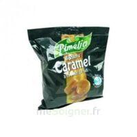 Pimelia Bonbon Caramel Fleur De Sel Sach/100g à VANNES