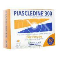 Piascledine 300 Mg Gélules Plq/60 à VANNES