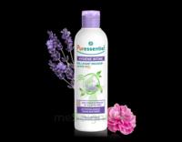 Puressentiel Hygiène Intime Gel Hygiène Intime Lavant Douceur Certifié Bio** - 250 Ml à VANNES