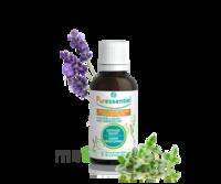 Puressentiel Respiratoire Diffuse Respi - Huiles Essentielles Pour Diffusion - 30 Ml à VANNES