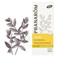 Pranarom Huile Végétale Bio Jojoba 50ml à VANNES