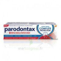 Parodontax Complète Protection Dentifrice 75ml à VANNES