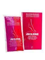 Akileïne Sels De Bain Délassants à VANNES
