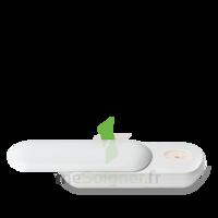 Phytosun Aroms Diffuseur Ultrasonique Pocket à VANNES