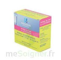Borax/acide Borique Biogaran Conseil 12 Mg/18 Mg Par Ml, Solution Pour Lavage Ophtalmique En Récipient Unidose à VANNES