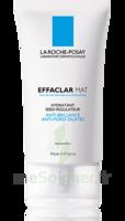 Effaclar Mat Crème Hydratante Matifiante 40ml+gel Moussant à VANNES