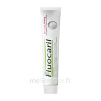Fluocaril Bi-fluoré 145 Mg Pâte Dentifrice Blancheur 75ml à VANNES