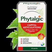 Phytalgic Capital Articulations Caps B/90 à VANNES