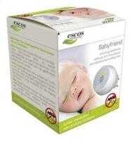 Babyfriend 0058 Appareil Ultra-sons Moustiques à VANNES
