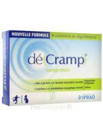 Decramp Comprimé B/30 à VANNES