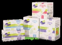 Unyque Bio Serviette Périodique Coton Bio Normal B/10 à VANNES