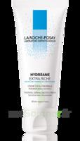 Hydreane Extra Riche Crème 40ml à VANNES